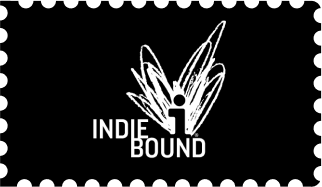IndieBound